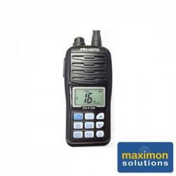 Pronto PR-P10M VHF Marine Radio