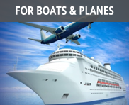 for-boats-planes.png