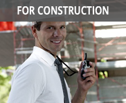 for-construction.png