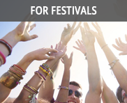for-festivals.png