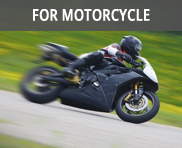 for-motorcycle.png