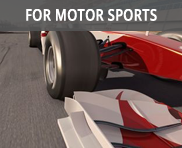 for-motorsports.png