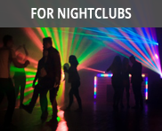 for-nightclubs.png