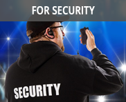 for-security.png