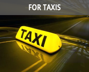 for-taxis.png