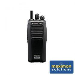 Kenwood - TK3401DT Digital Portable Radio