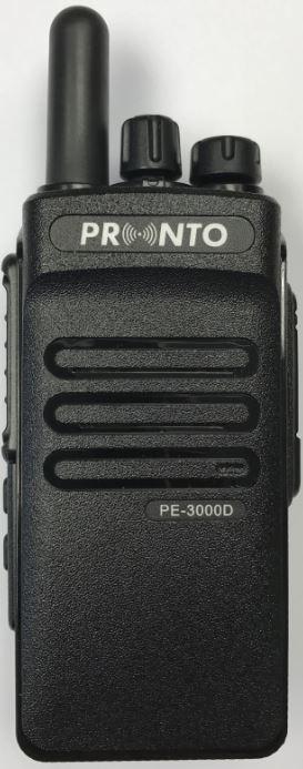 pronto-pe-3000d