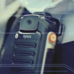 Maximon Solutions & Hytera have a very bright future, why not be part of it?