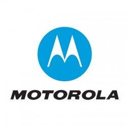 Important Motorola Information