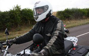 bike-comm