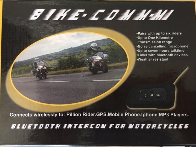 bikecomm-box