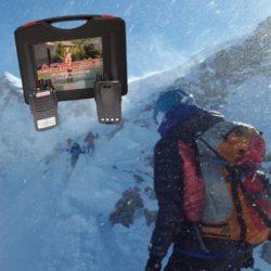 10% Off The Ideal Skiing Radio!