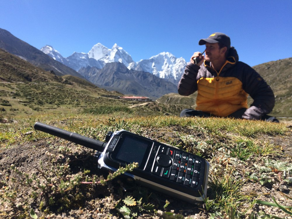 A guide to the range of traditional radios!