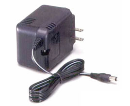 Replacement Chargers