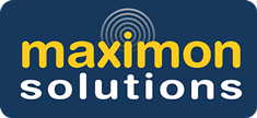 maximon solutions