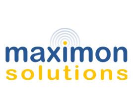 Maximon accessories